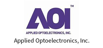 Applied Optical, Inc.