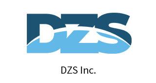 DZS Inc