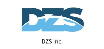 DZS Inc.