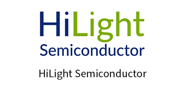 HiLight Semiconductor