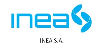 INEA S.A.