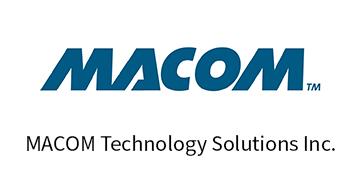 MACOM Technology Solutions Inc.