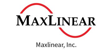 Maxlinear, Inc.