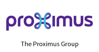 The Proximus Group