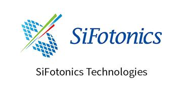 SiFotonics Technologies