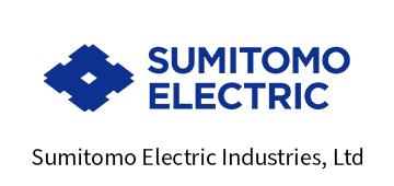 Sumitomo Electric Industries, Ltd