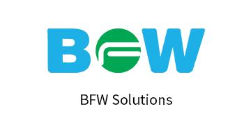 BFW Solutions