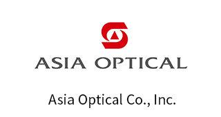 Asia Optical