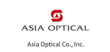 Asia Optical Co,. Inc.