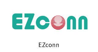 EZconn
