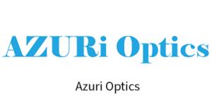 Azuri Optics