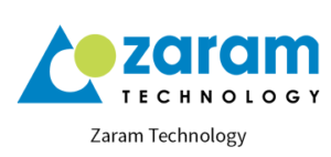 Zaram Technology