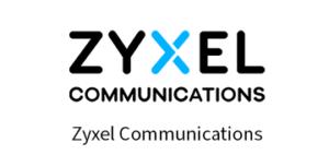 Zyxel Communications