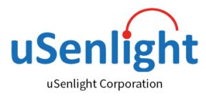 uSenlight