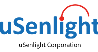 www.usenlight.com